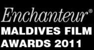 Enchanteur Maldives Film Awards 2011