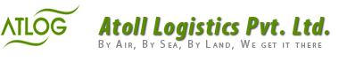 Atoll Logistics Pvt Ltd